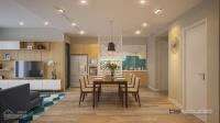 quỹ căn hộ penthouse duplex ngoại giao đẹp nhất view sông hồng cầu nhật tân tại one 18 ngọc lâm