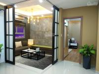 bán căn hộ the view từ chủ đầu tư nhật bản thanh toán 4 năm không lãi suất