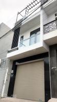 bán nhà tại an phú đông 09 phường an phú đông quận 12 tphcm