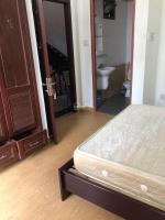 phòng trọ rất đẹp đầy đủ nội thất tiện nghi ngay khu biệt thự him lam sang trọng giờ giấc tự do