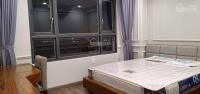 cần cho thuê gấp căn hộ nam phúc 3pn giá 24tr full nội thất giá rẻ nhất lh 0901492315 thủy tiên
