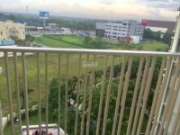 cho thuê căn hộ the canary heights 2pn đầy đủ nội thất cách aeon 500m