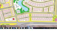 cần bán đất nền biệt thự 31a khu c an phú an khánh quận 2