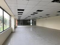 thuê nhà xưởng văn phòng cao cấp 14500m2 tại kcn tiên sơn bắc ninh lh 0348079584