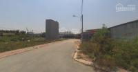 bán đất nền bưng ông thoàn phường phú hữu q 9 gần samsung village vị trí đẹp giá rẻ chỉ 2tỷ5