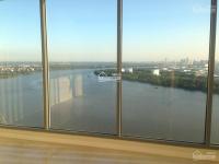 hot bán gấp đảo kim cương 170m2 4pn view trực diện sông bitexco tháp maldives giá tốt chỉ 22 tỷ