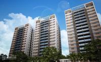 cần cho thuê căn hộ osimi gò vấp 536875m2 có căn sân vườn 68m2 lh 0772809222
