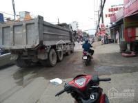 nhà đẹp mặt tiền đường nguyễn văn tăng phường long thạnh mỹ quận 9