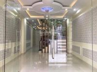 bán nhà 3 tầng độc lập thiết kế hiện đại chắc chắn xây rất có tâm tại trung hành đằng lâm