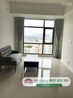 bán căn hộ richlane 97m2 2 phòng ngủ kế tttm sc vivo của cđt singapore lh 0931 823 193