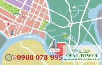 chuyên giỏ hàng 1 2 3pn opal saigon pearl giao nhà t122019 hotline pkd 0908 078 995 xem nhà