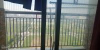 bán căn hộ 130m2 căn góc hướng đông nam 3 pn n01t2 ngoại giao đoàn