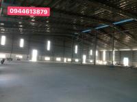 cho thuê nhà xưởng khu công nghiệp mỹ phước 1 liên hệ mr thái 0944613879