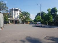 chính chủ cần bán biệt thự bt6 khu đô thị văn phú hà đông dt 200m2x 5 tầng mặt tiền 10m giá 9tỷ