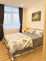 mời thuê căn hộ chung cư an phú đầy đủ tiện nghi giá từ 10 đến 12 triệutháng lh 0932 288 055