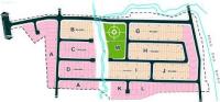 bán nhanh đất nền dự án đông dương quận 9 nằm cạnh dự án sở văn hóa giá 23trm2