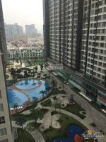 bán căn góc 3pn 115m2 tầng 15 tòa a1 ban công đông nam nhìn bể bơi sổ đỏ cc lhtt 0868667568
