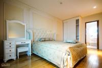 bán ngay căn hộ cao cấp léman luxury apartment ngã 4 trương định và nguyễn đình chiểu ở ngay