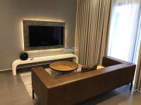 cần bán gấp ch masteri thảo điền q2 68m2 2pn nhà đẹp view thoáng giá rẻ nhất thị trường 35 tỷ