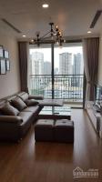bán chung cư vinhomes gardenia tòa a2 tầng 19 85m2 2pn sổ đỏ cc lhtt anhụ 0936372261