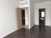 cho thuê căn hộ q2 sun avenue nội thất cơ bản studio7tr 1pn75tr 2pn12tr 3pn14tr