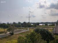 bán đất xây biệt thự dự án huy hoàng p thạnh mỹ lợi quận 2 lô j và p gần sông tuyệt đẹp