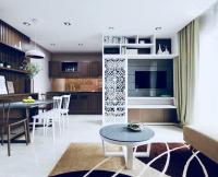 5 suất nội bộ căn hộ heaven q8 thanh toán 900tr nhận nhà ở ngay 0905865805