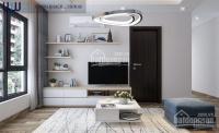 bán nhanh căn 3 phòng ngủ ct1 1208 icid complex h trợ vay 70 lh 0973881567