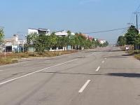Cần mua đất chính chủ tại tân định Mỹ Phước, Bến Cát, Bình Dương. Lh: 0968.44.55.77