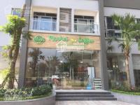 chính chủ bán shophouse vinhomes 279 tỷ220m2 tòa park 6 đang có hợp đồng thuê lh 0977771919