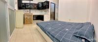 phòng mới khai trương 30m2 có cửa sổ thoáng rộng rãi full nt trung tâm quận 3