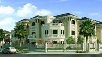 chúng tôi cần bán đất biệt thự giá rẻ tại khu đô thị vườn cam vinapol lh chị hồng 0976811868