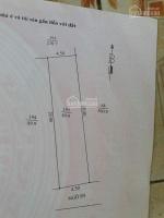 cần bán 90m2 lô đất cạnh kđt mới việt hòa giá 945 tr có bớt lộc hướng nam