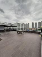 cho thuê phòng đẹp ngay lotte q7 đã nghiệm thu pccc giá từ 32tr 5trth tòa nhà 8 tầng mới