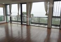 bán nhà mặt phố quảng khánh tây hồ 250m2 6 tầng mt 8m giá 76 tỷ 0963911687