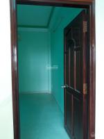 phòng trọ máy lạnh cho nữ thuê dài hạn tại quận 3
