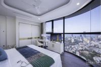 căn hộ vinpearl riverside đà nng chính chủ cần bán nhanh 2 căn tầng trung view biển tp siêu đẹp