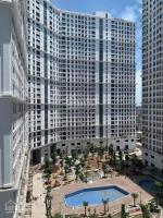 cho thuê sàn thương mại sh16 tòa e3 dt 3309m2 mặt đình thôn dự án the emerald mỹ đình 0931072333