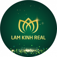 Sàn giao dịch Bất động sản Lam Kinh
