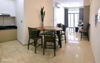 cho thuê căn hộ luxgarden 2pn 2wc full nội thất chỉ 11trtháng nhà mới 100 free hồ bơi