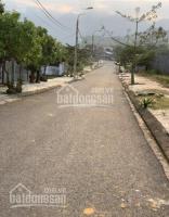 chính chủ bán lô đất hoa hậu đường 602 khu tđc chân núi bà nà hill diện tích 100m2 đường 135m