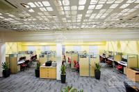 cho thuê văn phòng spa lớp học tầng 2 tòa t5 diện tích 70m2 giá 25 trtháng 0912132991