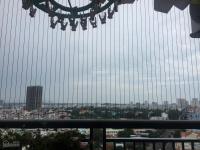 cần bán căn hộ vũng tàu center 95m2 3pn view biển nhà rất đẹp giá 2 tỷ 450tr lh 0941378787