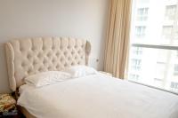 bán căn hộ chung cư vinhomes central park 2pn 80m2 park 7 lh 0763591208