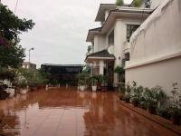bán nhà vườn tại sao đỏ thành phố chí linh 800m2 giá thương lượng