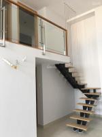 cho thuê căn hộ la astoria 2 3pn3wc giá 95trtháng nhà mới vào ở ngay 0938465839
