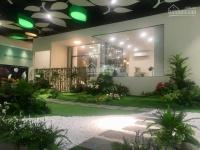 căn hộ eco xuân rẻđẹp nhất bình dương môi trường sống xanh mát yên tĩnh lh báo giá chi tiết