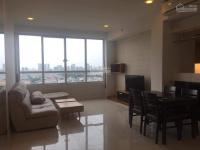 chính chủ bán ch sunrise city south 2pn 106m2 full nội thất căn góc view đẹp 0914496389