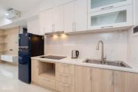 cho thuê căn hộ 60m2 sài gòn royal quận 4 giá tốt lh 0909024895