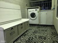 cần bán cắt l gấp căn hộ 3 phòng ngủ vinhomes 54a nguyễn chí thanh lh 0944266333 0946053050